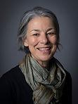 Anne Dubois Dejean