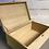 Thumbnail: Custom engraved Christmas Eve box 30cmx20cmx13cm