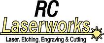 RCLaserworks logo.jpg