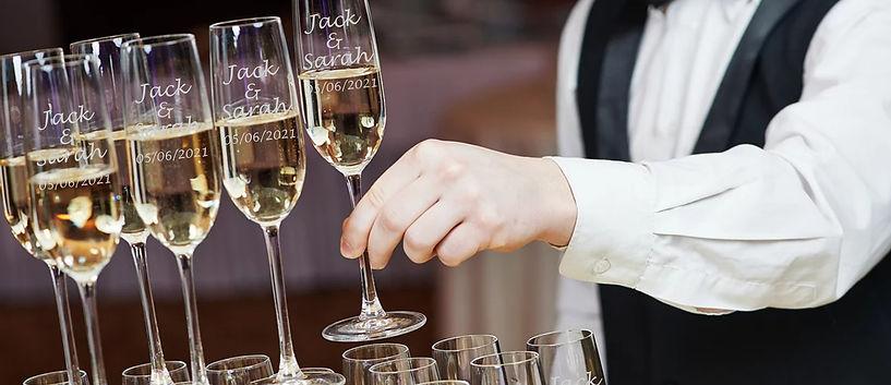 Wedding Glasses Image.jpg