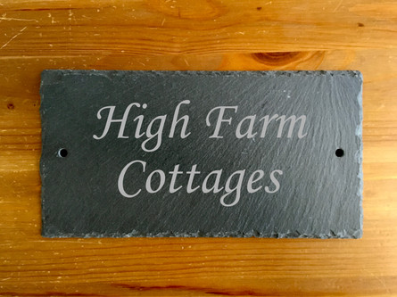 Small House Name Plaque.jpg