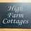 Thumbnail: Large Natural Edge Slate House Name Plaque 29cmx21.5cm