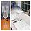 Thumbnail: Bulk Wedding Champagne Flutes