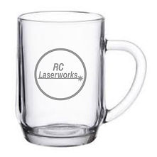 Etched Pint Tankard.jpg