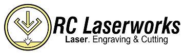 Company Logo NEW - Horizontal Design.jpg