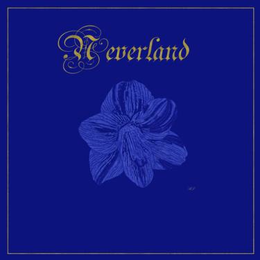 Bostock - Neverland Cover
