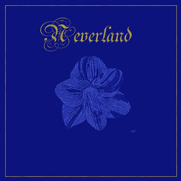 Neverland Cover JPG.jpg