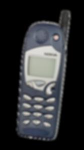 Nokia-5125-Cobalt-Front-Upright_edited.p