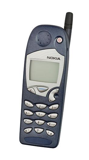 Nokia-5125-Cobalt-Front-Upright.jpg