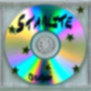 STARLITE singe art track by bostock