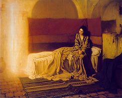 Annunciation 1.jpg