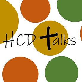 HCDTalksIntro_Page_2Square.jpg