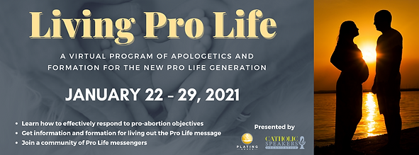 Living Pro Life Conference Header.png