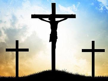 jesus-christ-cross_SI_3.jpg