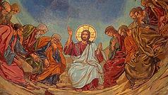 apostlescreed.jpg
