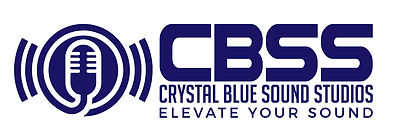 Crystal Blue Sound Studios-01.jpg