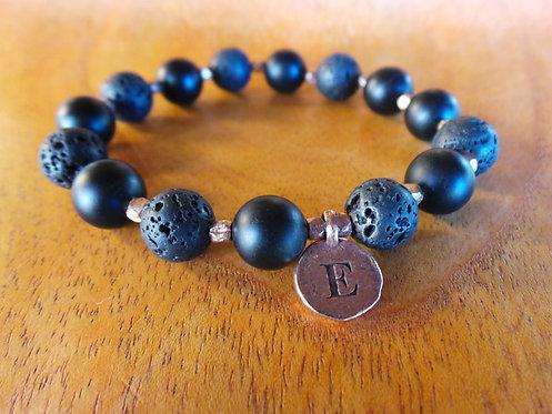 B003 Rose Bracelet