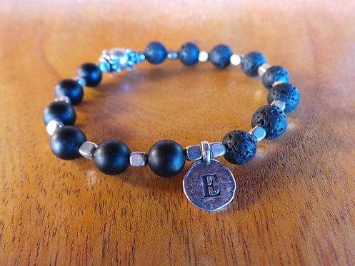 B015 Bracelet