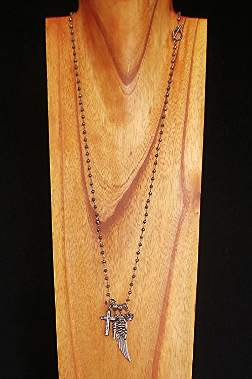 N006 Necklace