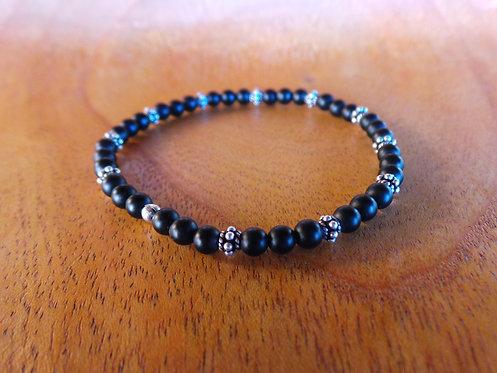 B016 Bracelet