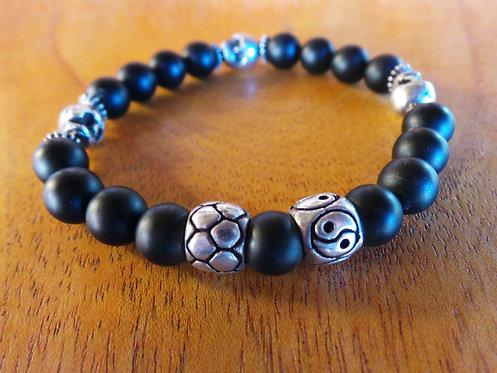 B012 Bracelet