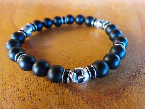 B005 Bracelet