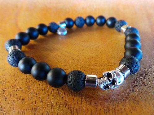 B018 Bracelet