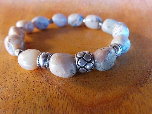 B013 Bracelet