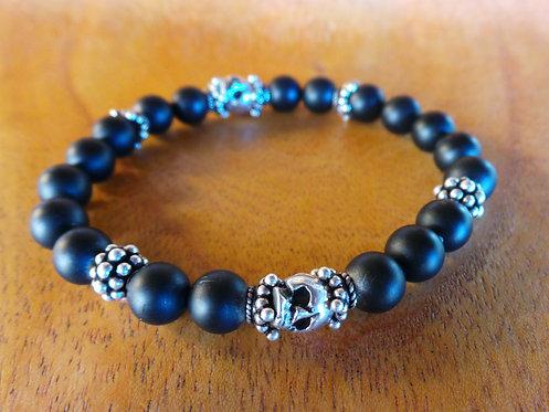 B002 Bracelet