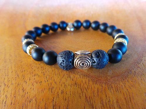 B014 Bracelet