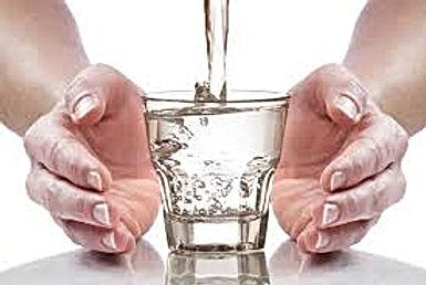 hyflowater alkaline water system