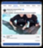 www.facebook.com/sgalkalinewater/