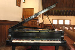 piano_2481.jpg