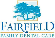 fairfield_logo_edited.jpg