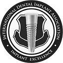 implant_edited.jpg