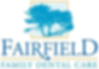 fairfield_logo2_edited.jpg