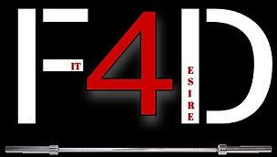F4D Logo.jpg