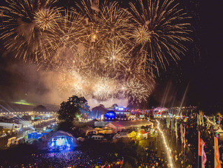 Beatherder announces first line-up for 2018