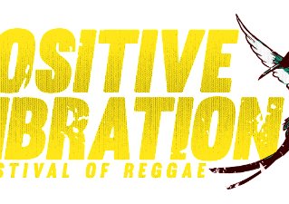 Award-winning reggae festival, Positive Vibration, announces more big names for 2018