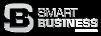 SmartBusiness_logo_png.png