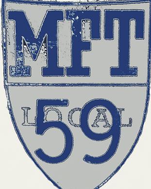 mft logo color.png