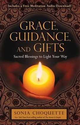 Grace Guidance & Gifts