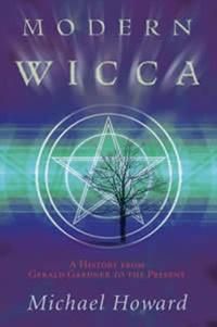 Modern Wicca