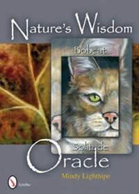 Natures Wisdom Oracle