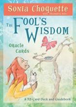 The Fools Wisdom