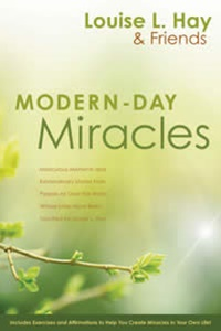 Modern - Day Miracles