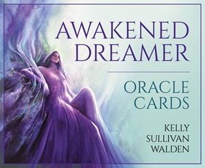 Awakened Dreamer Cards - Mini