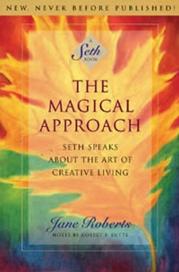 The Magical Approach