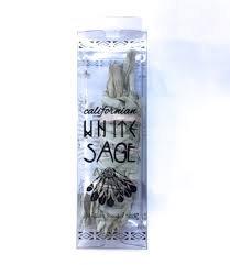 Sage stick Small