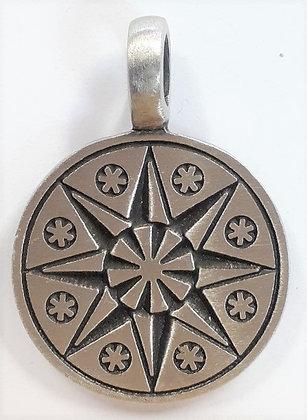 Octogram Star
